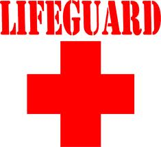 Lifeguard Information | Pflugerville Parks and Recreation