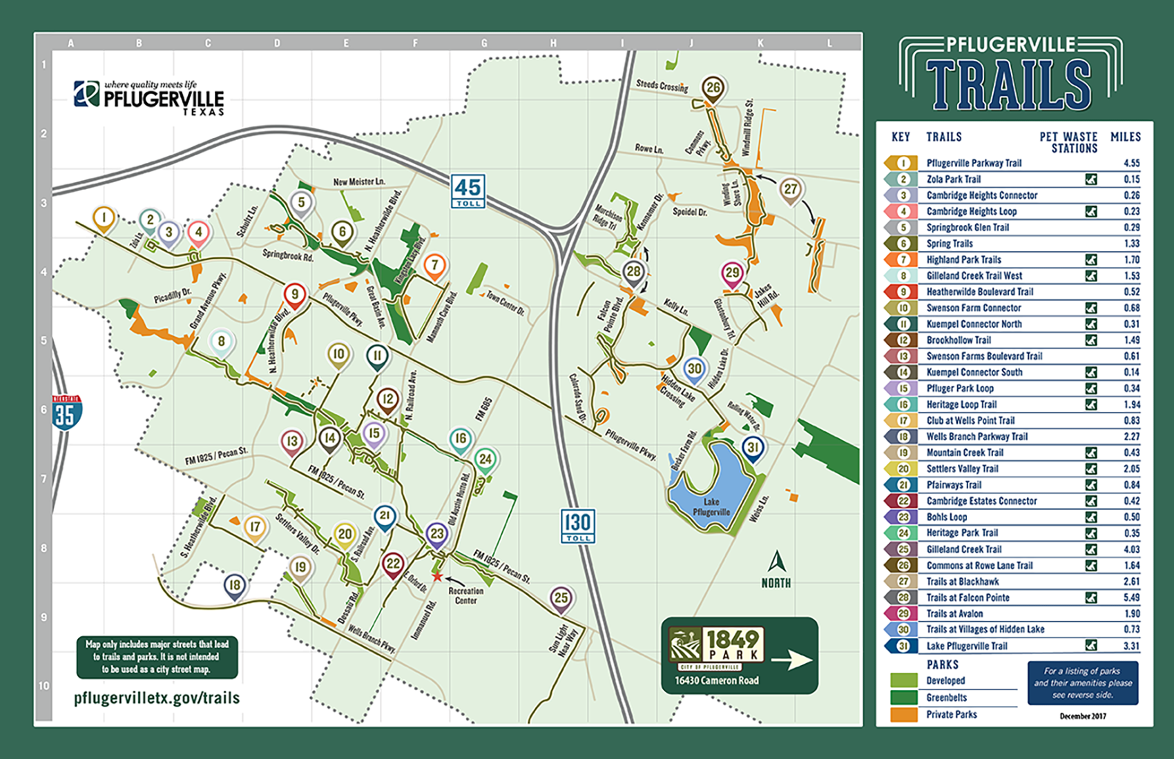 2017-12-Update_Pg1_Parks_Trails_Map