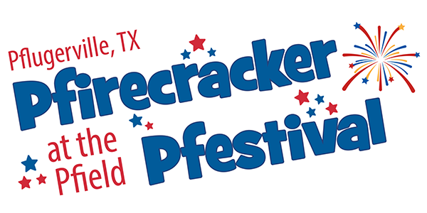Pfirecracker Pfestival Artwork
