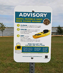 Zebra_Sign_Mussels