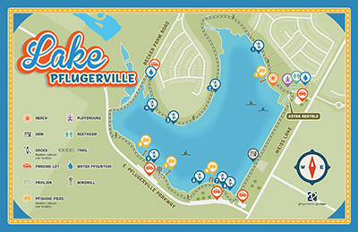 Lake Pflugerville Map_lowres